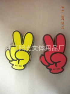Factory direct wiping, Eraser, modeling a whiteboard erasers high quality scissors hand rub