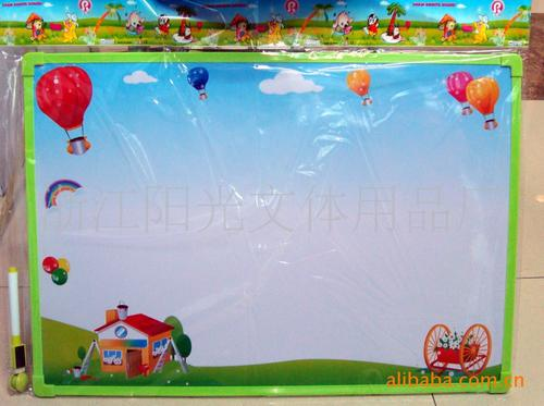 Factory wholesale high quality art canvas painting