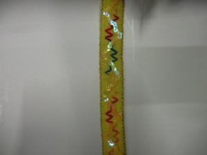 Fashion accessories of lace, arts and crafts lace, lace, home textile accessories trimmings