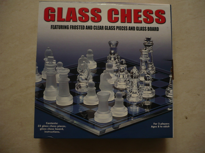 In The Game, Chess Piece Using Three Dimensional Pieces, Fingertips When  Using A Planar Pattern Pieces.