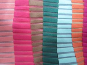 Glass yarn color multi factory direct sales