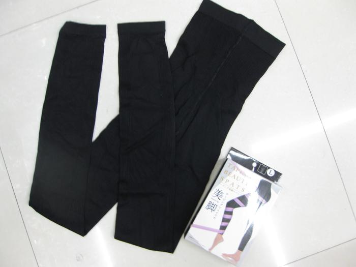 L-LL: 92-105 hips, waist 69-85 materials: synthesized by 89%NYLON+11%polyurethane