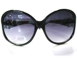 2013 new ladies sunglasses A25-8