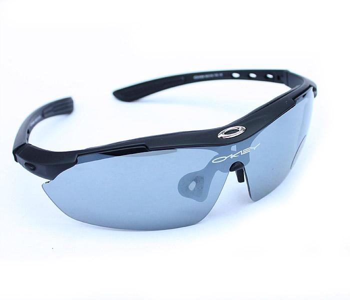 oakley tactical prescription glasses  glasses goggles   military