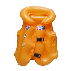 Factory direct sale inflatable bathing suit swim water supplies supplies inflatables