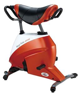 EVERE belly riding machines and invigorating ride swing weight training fitness AB-9300