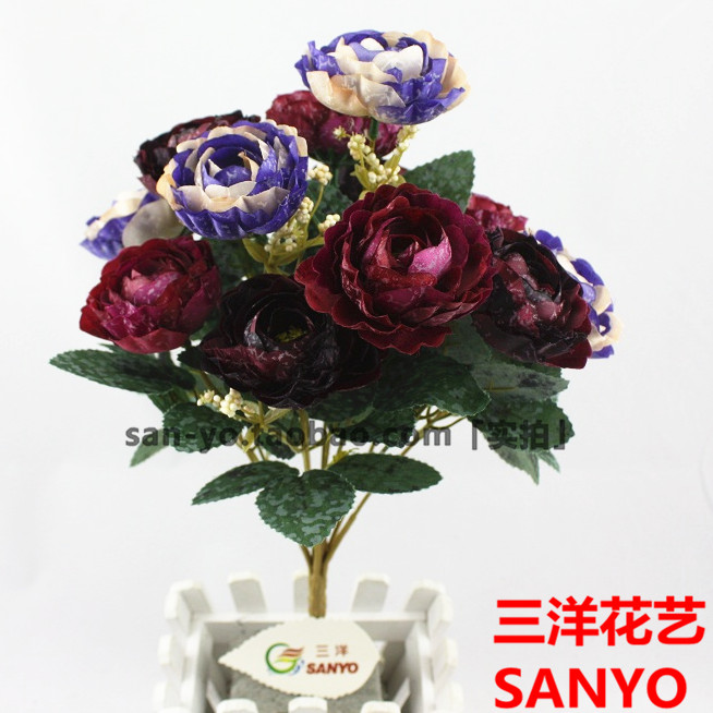 Silk flowers chicago image collections flower decoration ideas silk flowers chicago images flower decoration ideas silk flowers chicago images flower decoration ideas silk wedding mightylinksfo