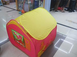 Children's play tents house tent for children of children's toys and entertainment for children