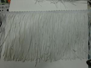 Polyester wire, crafts row, Christmas gifts and accessories line, scarf accessories line.