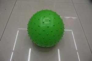 Massage ball. Stab the ball, penalty, fitness balls, gift balls, water polo, children's toy ball.