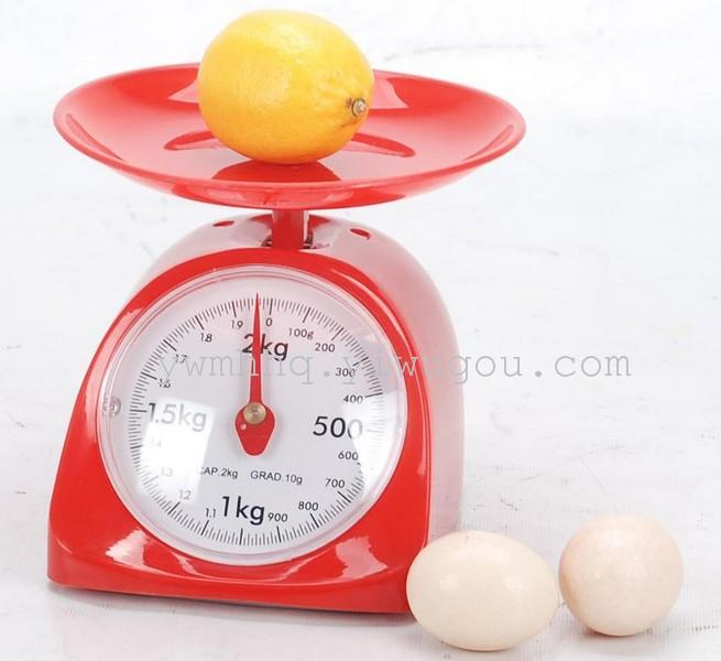Weighing Scale Baking Scale Kitchen Scale Baking