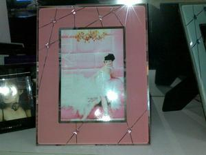 Manufacturers selling plastic photo frames glass photo frame PS foam picture frame wood photo frame wedding frame crafts and gifts