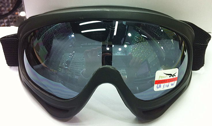 ski goggles mens  supply ski goggles
