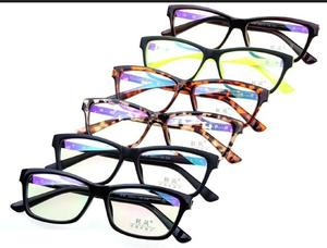 Wholesale eyeglass frames eyeglasses20 pay can pay one model process-20 batch 2 day shipping