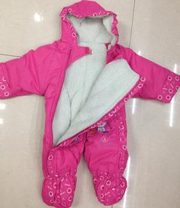 Baby clothing baby wear children's clothes onesies new Leotard manufacturers selling winter coats