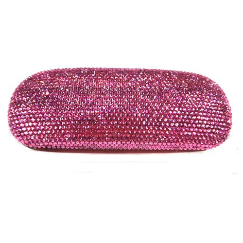 Recommended fine fashion glasses case