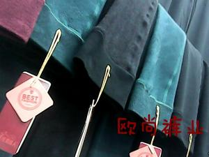 2015 new colored cotton warm RAM Footless one pants