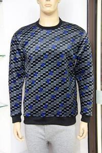Wholesale thermal underwear shirt one-piece 2014 new cheap factory outlet fleece