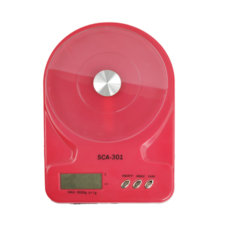 Tremendous Supply Kitchen Scale Electronic Scales Body Scales Health Download Free Architecture Designs Intelgarnamadebymaigaardcom