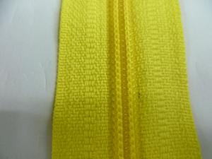 Wholesale garment accessory 3#-10# nylon zippers and sliders
