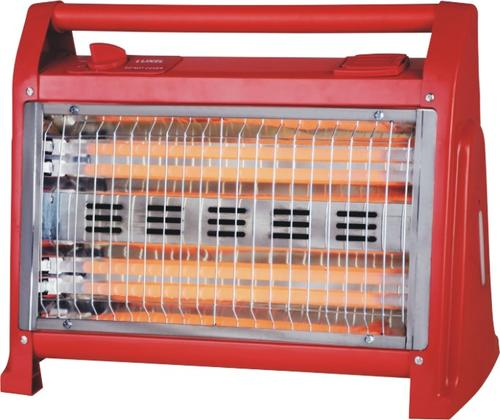 110V, 220V, with humid, with fans, with the foreign trade falls quartz heater
