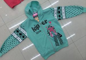 Children's long sleeve t-shirt/Hoodie/cartoon children's wear coat autumn baby t-shirt, long sleeve jackets and children's clothes, sweater, jacket boys