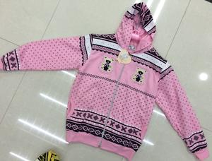 Single coat Hoodie kids/cartoons, autumn baby t-shirt, long sleeve jackets and children's clothes, sweater, jacket boys