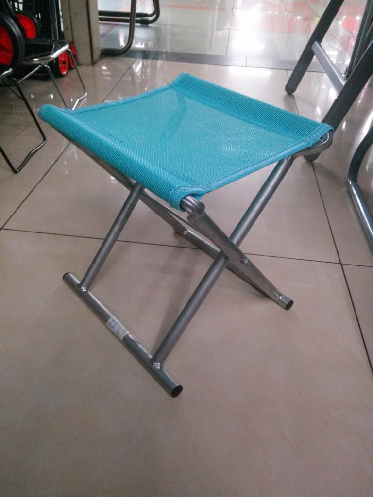 Supply Chair mesh Chair chairs folding chairs