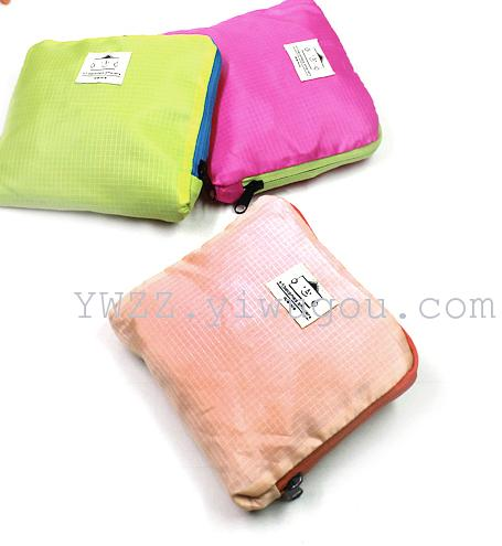 Nylon Bag Manufacturers 23