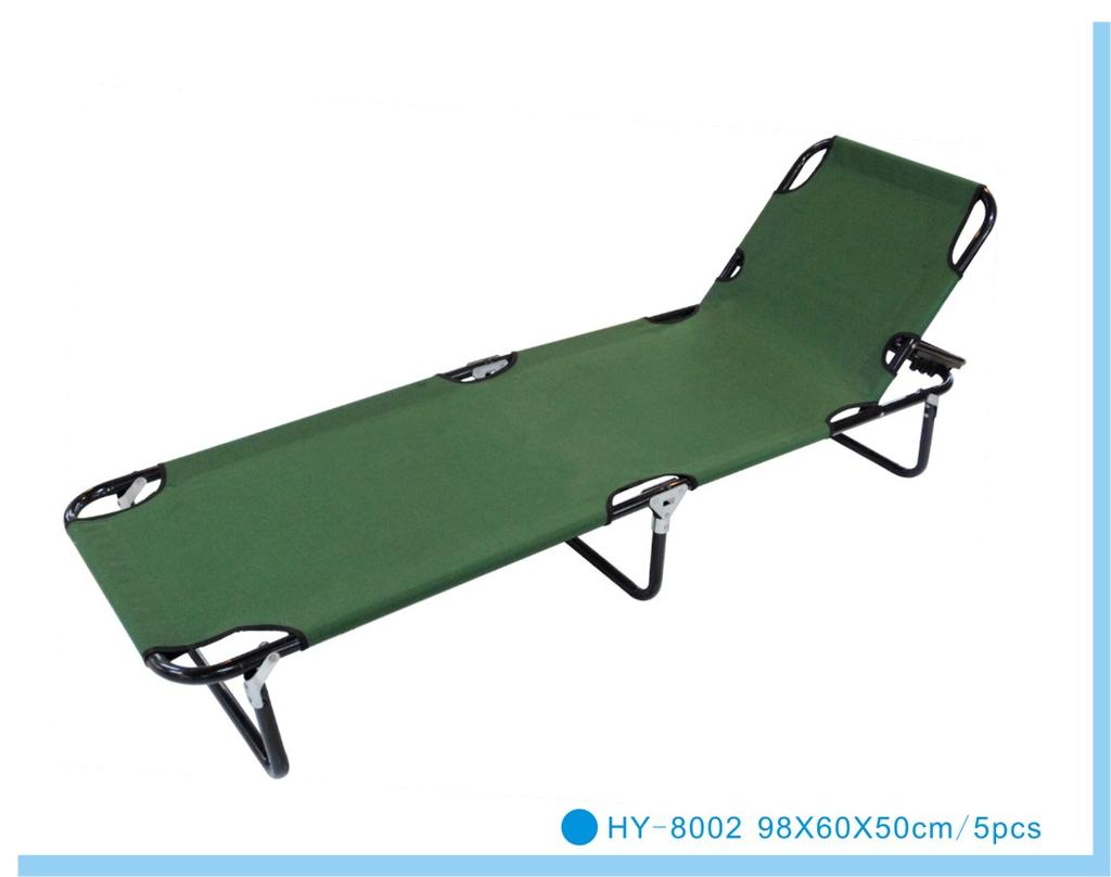 Supply Beach Beds Flat Beds Folding Beds Chairs Beds And
