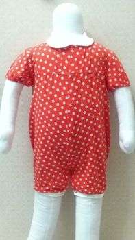 2015new children's baby and children's clothes wholesale fashion small Jacquard suit