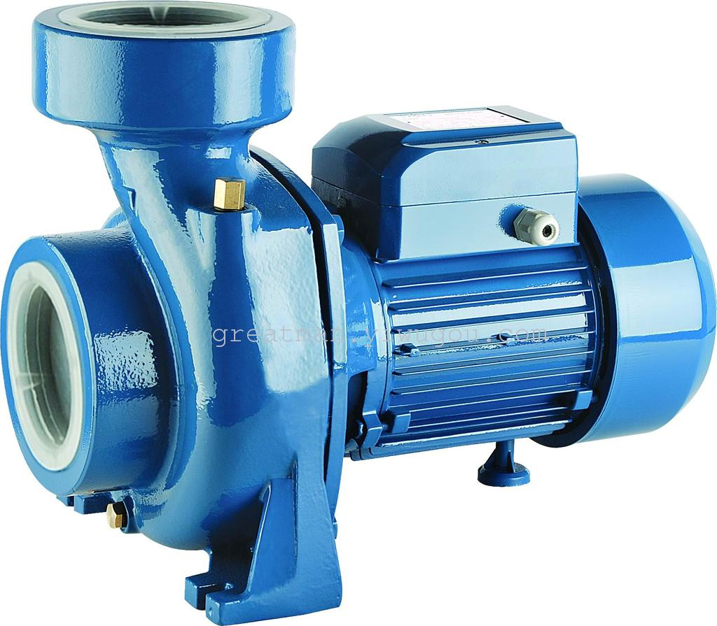 Supply Mhfseries 4 Quot Inch Centrifugal Pump