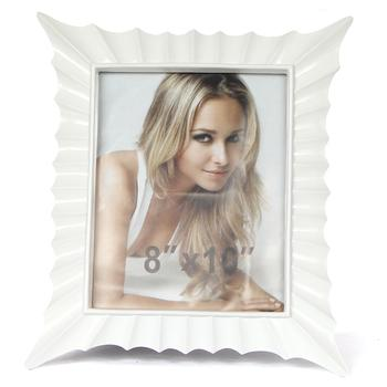 Continental vertical home fashion creative resin photo frame resin crafts creative gifts factory outlet