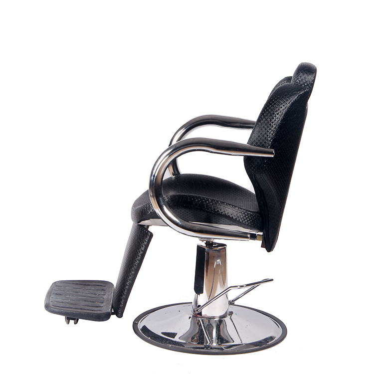 Supply factory direct professional barber chairs beauty for Beauty salon furniture suppliers