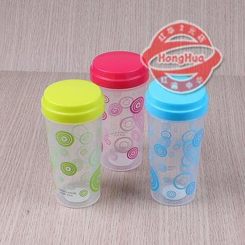 079 rocking children's Cup cups plastic cups cups wholesale brush Cup