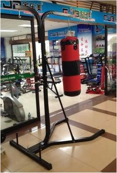 Boxing punching bag boxing punching bag fitness equipment indoor sandbags vertical bag