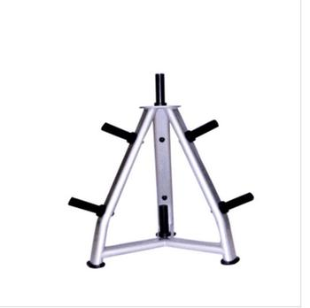 Multifunctional professional gym equipment barbell piece of training factory direct