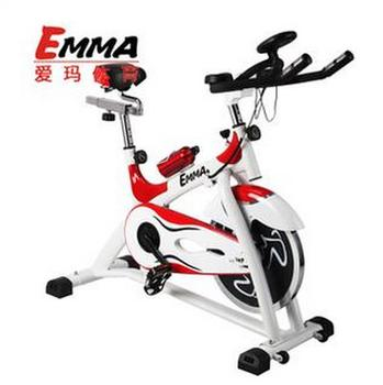 Movement cycle home fitness exercise bikes ultra-quiet preferred