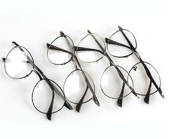 online glasses frames  vision glasses