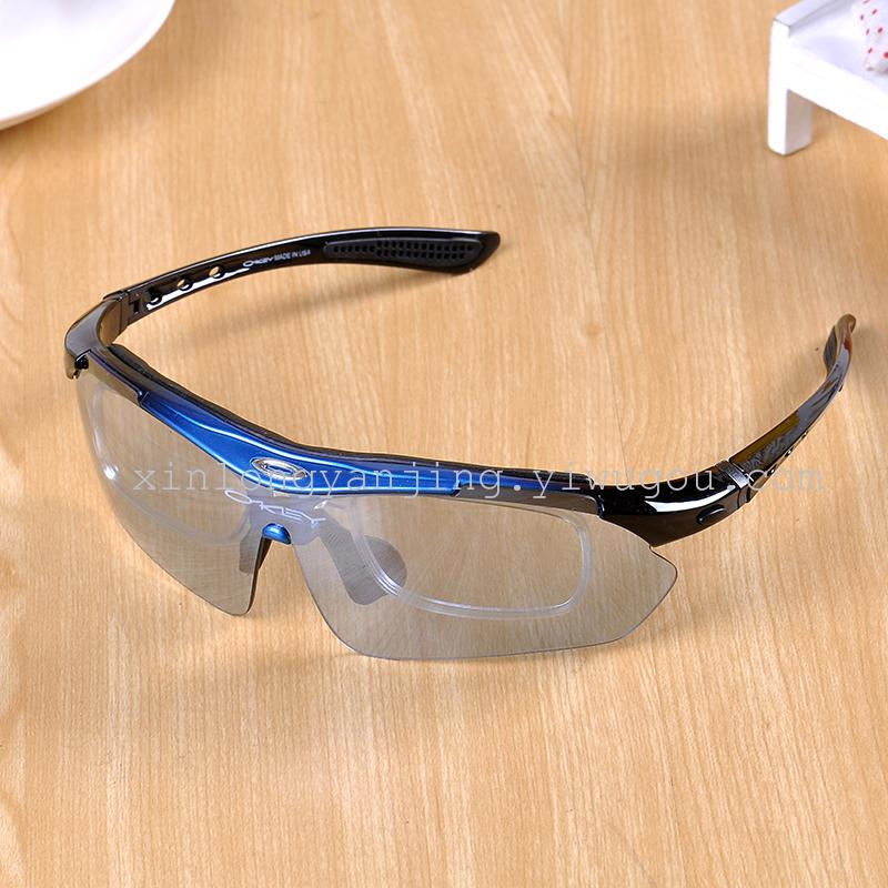 cycling glasses for women  cycling outdoor sports