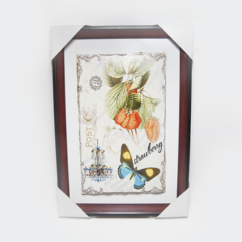 Wholesale picture frame photo frames in Yiwu manufacturers creative gifts and crafts