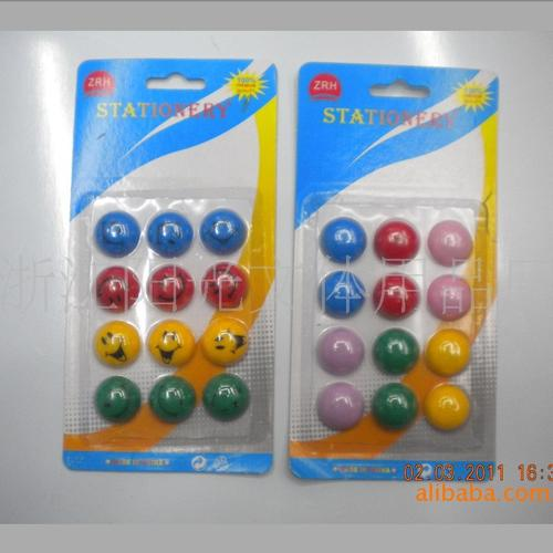 Supply magnets card factory outlet