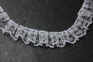 DIY lace bow, fashion accessories, decorating kids socks, bras, lingerie, toys, hats, and so