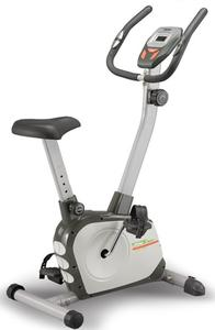 Yunzhongfei magnetic exercise bike in the cloud dragons persons 100