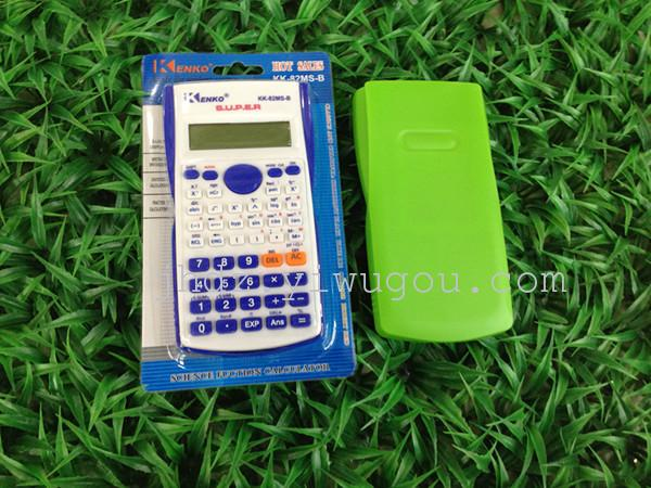 Supply kk 82ms b function calculator student multi purpose for Square root of 1089