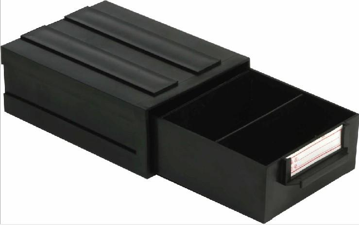 Anti Static Storage : Supply anti static component boxes material