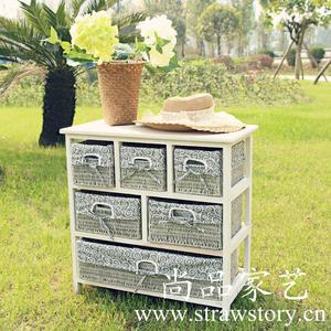 Factory direct goods art baby clothes cabinets/solid wood cabinets/decorations/storage cabinets