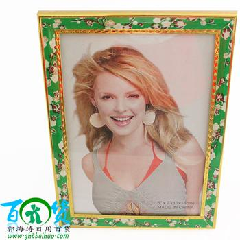 outlet in Phnom Penh Phnom Penh, new photo frame photo frame creative gifts decorative photo frames