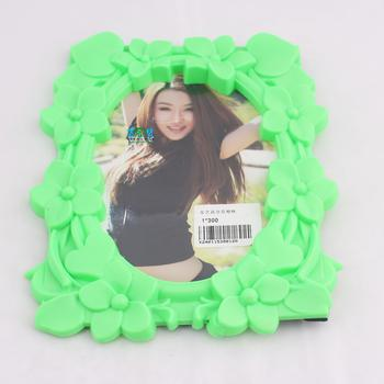 frame factory direct wholesale general merchandise second dollar store wholesale picture frame photo frames/