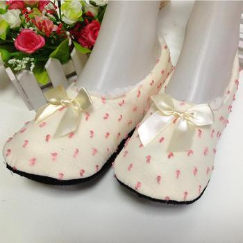 2014 special style good quanlity women fashion ankle home socks also have children sizes